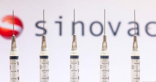 از واکسن چینی کرونا چه میدانیم؟