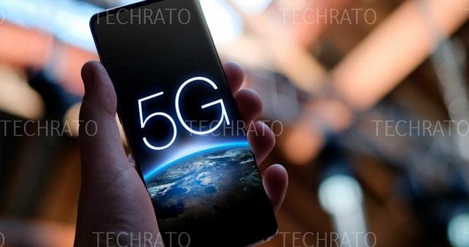 جدیدترین و بهترین گوشی های 5G در سال 2021 ؛ لیست بهترین موبایل های فایوجی