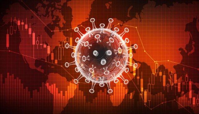 ویروس کرونا انگلیسی چیست ؟ هرآنچه از گونه جهش یافته جدید ویروس کرونا می دانیم