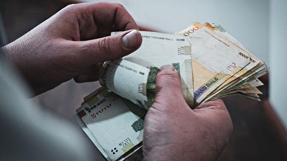 عیدی و افزایش حقوق در سال 1400عیدی و افزایش حقوق در سال 1400