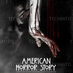 فصل دهم داستان وحشتناک آمریکایی (American Horror Story)