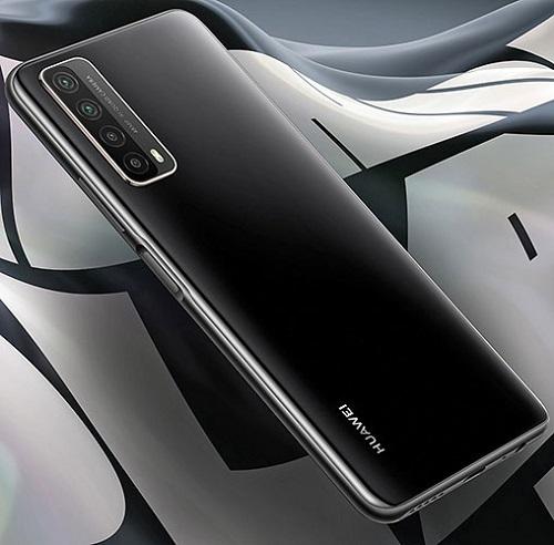 جدیدترین گوشی های هوآوی 2021