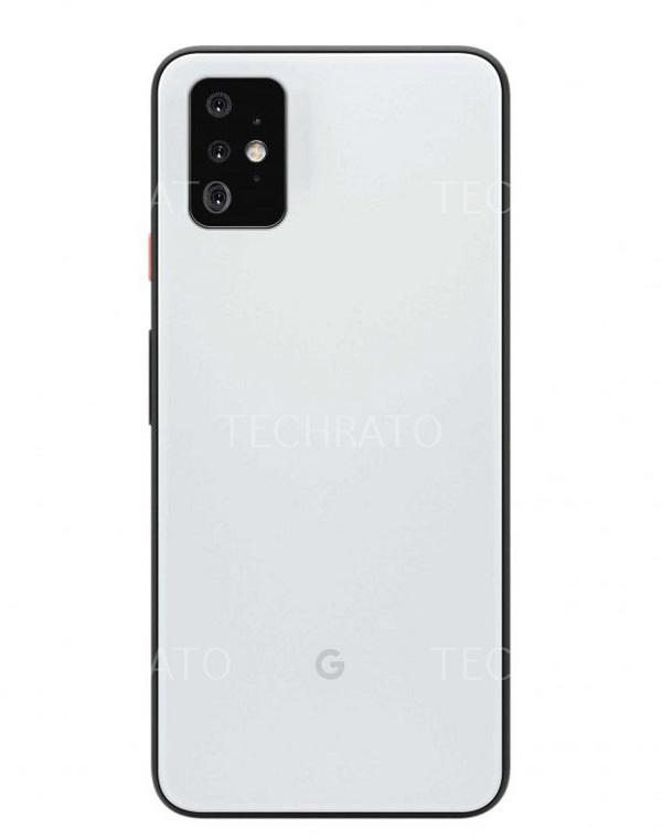 بهترین دوربین گوشی در سال 2021