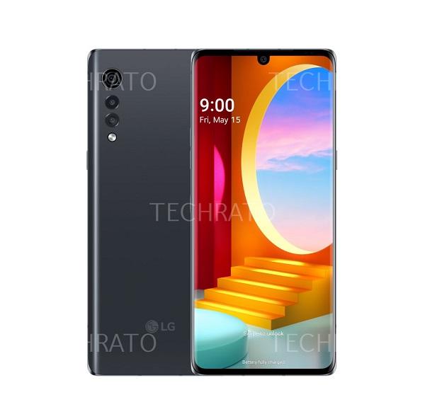 بهترین گوشی های 5G در سال 2021