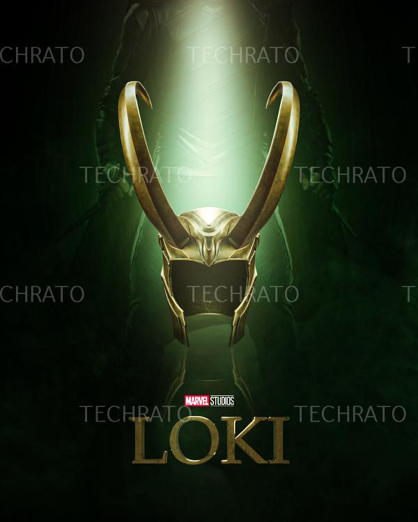 لوکی (Loki)