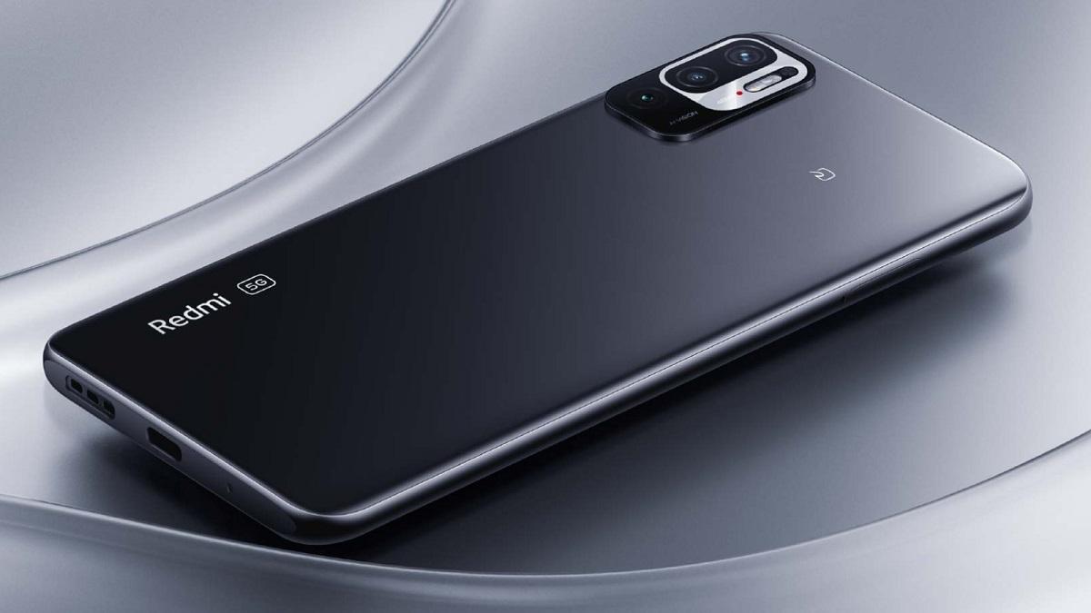 جدیدترین و بهترین گوشی های شیائومی 2021 کدامند؟