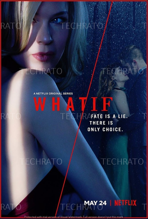 چه میشود اگر ...؟ (What If ...?)