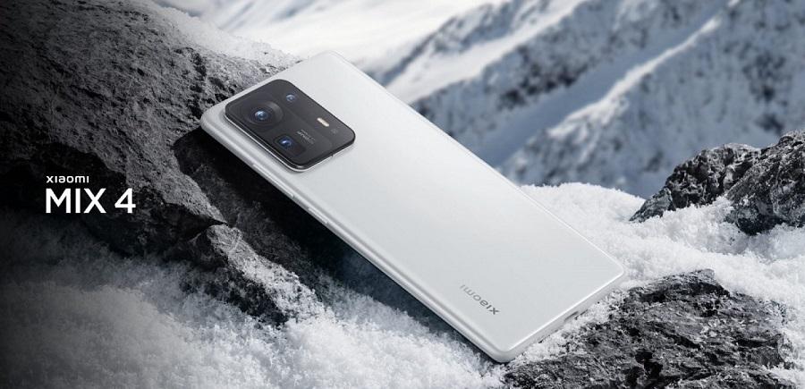 جدیدترین و بهترین گوشی های 2021 ؛ فهرست گوشی های مورد انتظار سال جدید