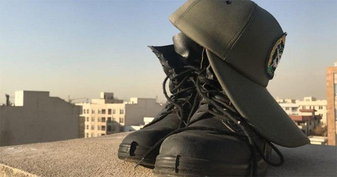 امریه سربازی 1400 ؛ آخرین اخبار و قوانین
