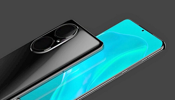 جدیدترین و بهترین گوشی های 2021