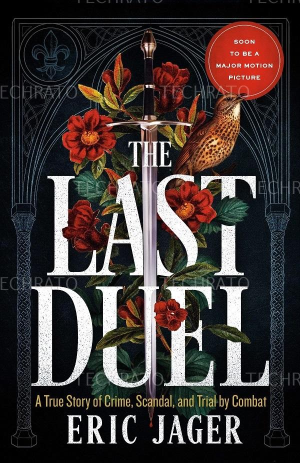 آخرین دوئل (The Last Duel)