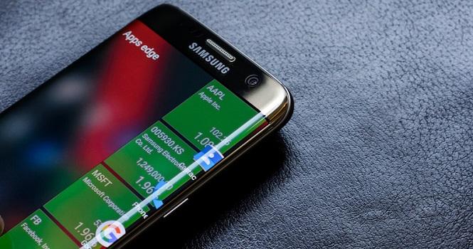 سامسونگ موفقترین فروشنده موبایل در سه ماهه سوم سال 2020