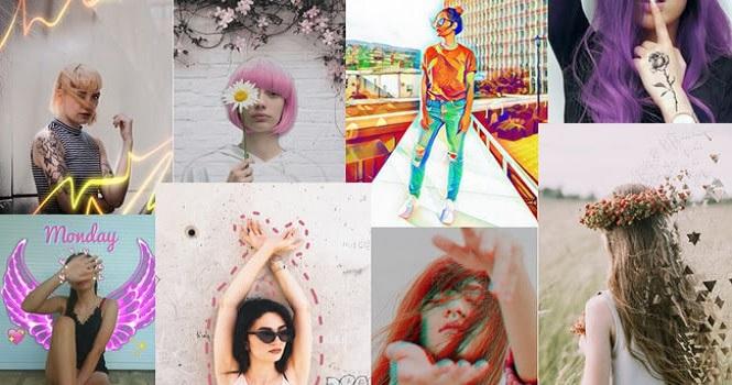 آموزش کار با اپلیکیشن پیکس آرت (PicsArt) ؛ 8 روش جذاب ویرایش عکس با PicsArt