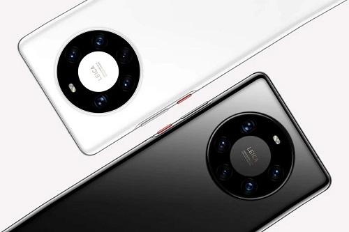 بهترین گوشی هوآوی 2021