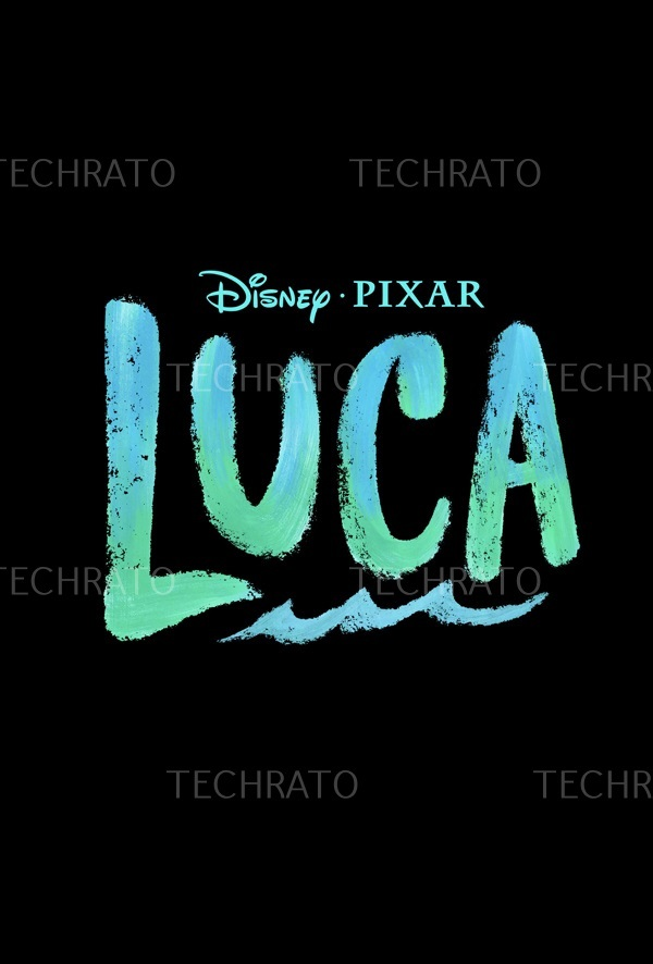 لوکا (Luca)