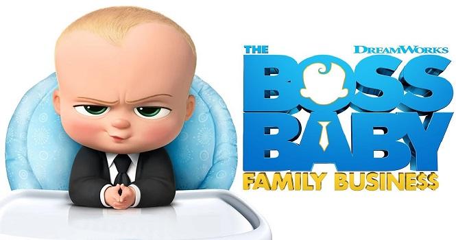 جدیدترین و بهترین فیلم های کمدی 2021 ؛ لیست بهترین فیلم های طنز خارجی