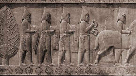 همه نمادهای سال 1400