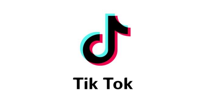 بررسی و دانلود تیک تاک لایت ؛ هرآنچه باید از TikTok Lite بدانید!