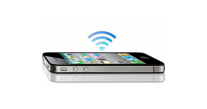 آموزش فعال کردن نقطه اتصال آیفون ؛ چگونه اینترنت آیفون خود را به اشتراک بگذاریم؟