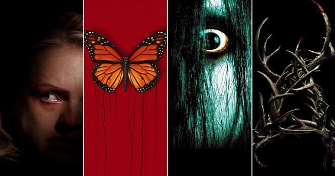 ترسناک ترین فیلم های 2021 ؛ مروری بر جدیدترین و بهترین فیلم های ترسناک دنیا