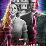 واندا ویژن (WandaVision)