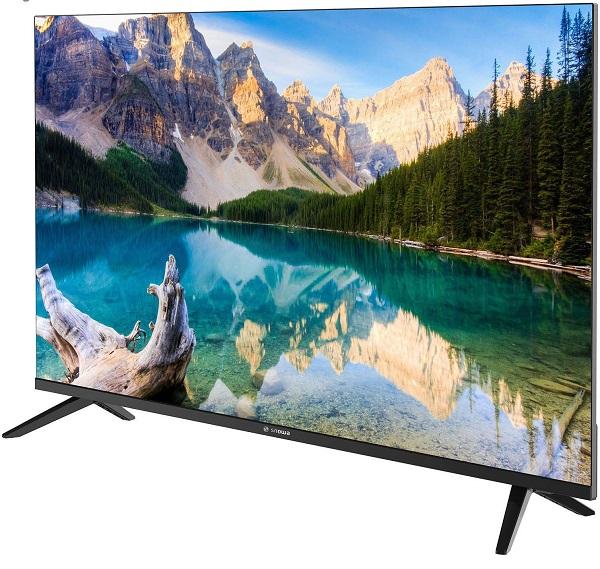 تلویزیون اسنوا مدل 50SA1560U