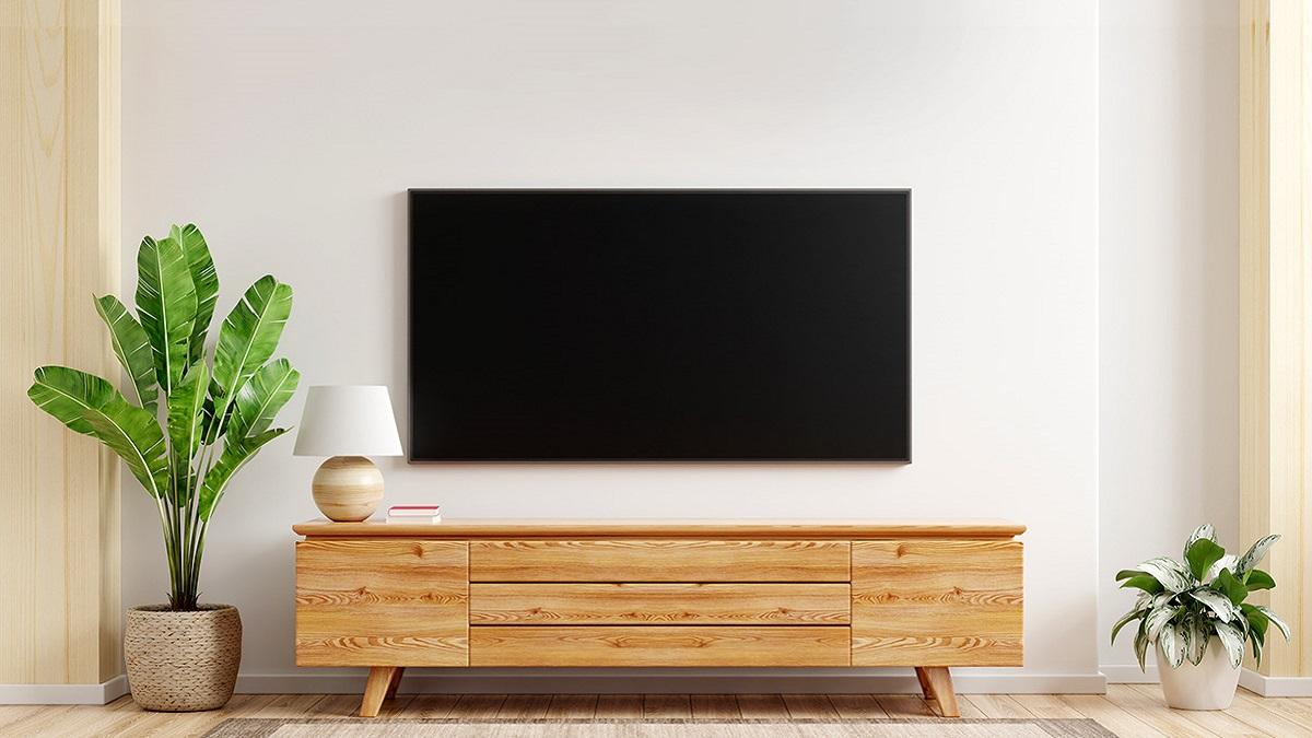 بهترین تلویزیون های ایکس ویژن [مهر 1400]
