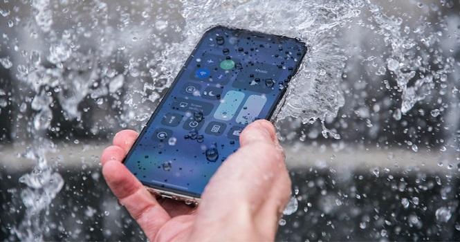 بهترین گوشی های ضد آب دنیا ؛ آپدیت ژانویه 2021