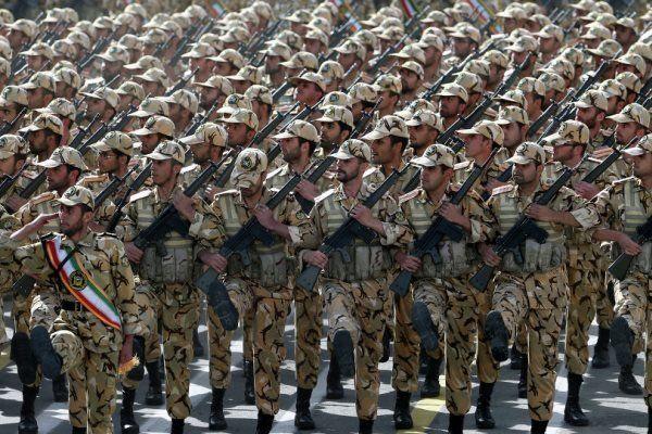 کسری سربازی 1400 ؛ بررسی آخرین اخبار و قوانین