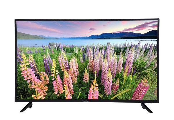 تلویزیون شهاب مدل 50SH201U1