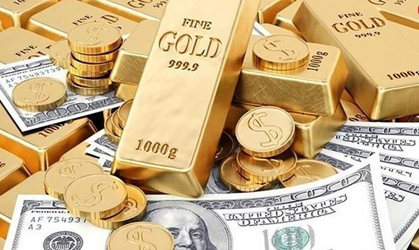 پیش بینی قیمت سکه در سال 1400