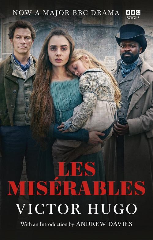 بینوایان (les miserables)