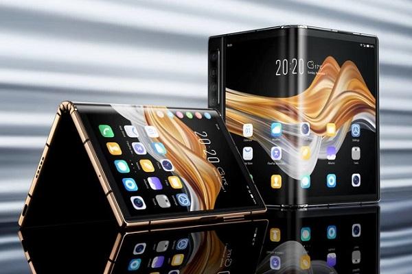 جدیدترین و بهترین گوشی های تاشو ؛ آپدیت ژانویه 2021