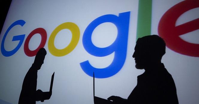 نیویورک تایمز معامله مخفیانه فیسبوک و گوگل را افشا کرد