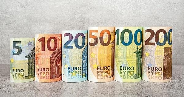 پیش بینی نرخ ارز در سال 1400