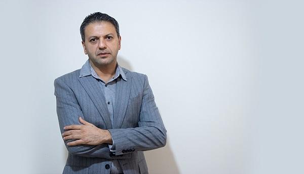 کاهش ادامه دار قیمت موبایل در بازار ایران