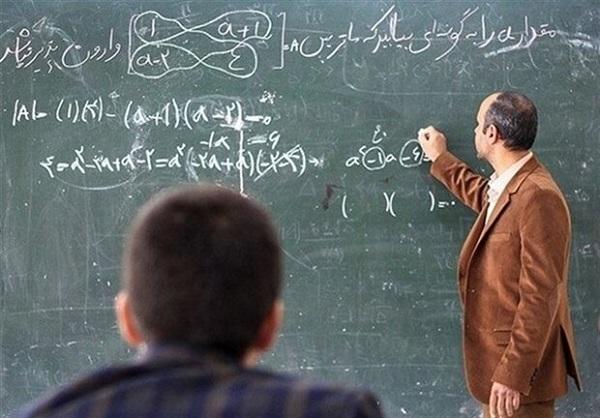 کمبود معلم در سال 1400 چقدر جدی است؟