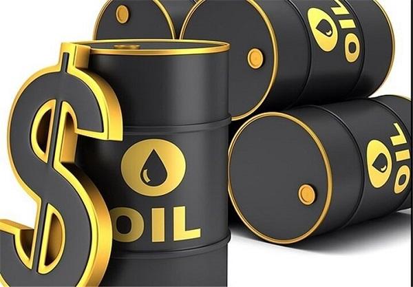 پیش بینی قیمت نفت 1400