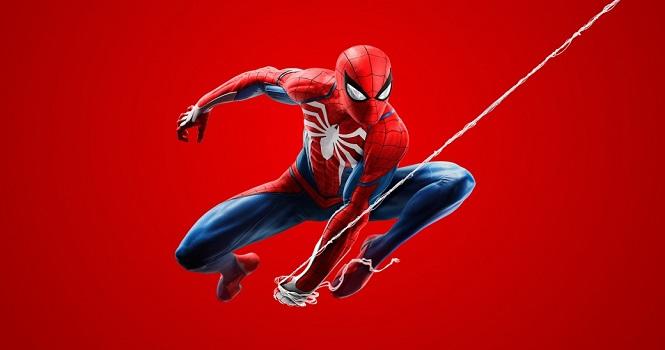 شباهت های ادامه دار داستان مرد عنکبوتی با داستان مرد آهنی