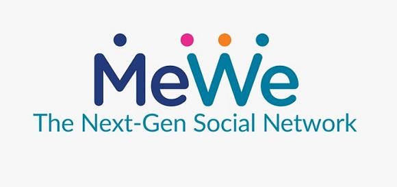 جذب 2.5 میلیون کاربر توسط MeWe ؛ موج مهاجرت از فیسبوک ادامه دارد