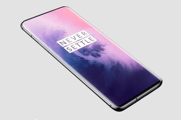 بهترین گوشی های وان پلاس ؛ آپدیت ژانویه 2021