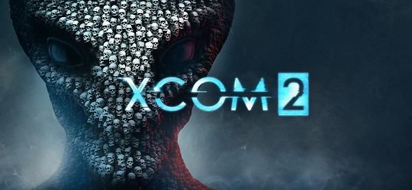 جدیدترین و بهترین بازی های اندرویدی 2021 ؛ برای جدیدترین ها آماده اید؟