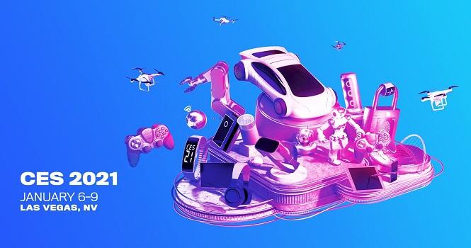 سامسونگ در نمایشگاه CES 2021 رکورد زد