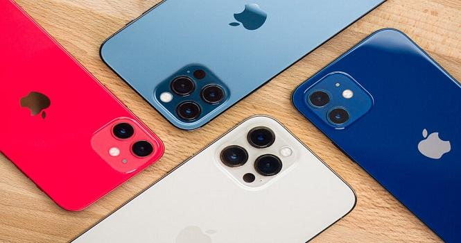 اپل میخواهد دوربین آیفون 13 بهترین دوربین موبایل سال 2021 باشد