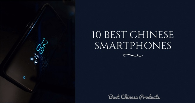 جدیدترین و بهترین گوشی های چینی 2021 ؛ گوشی چینی جدید چی بخریم؟