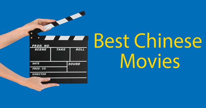 بهترین فیلم های چینی ؛ آپدیت فوریه 2021
