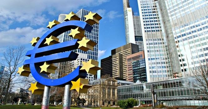 پیش بینی قیمت یورو در سال 1400 چگونه خواهد بود؟