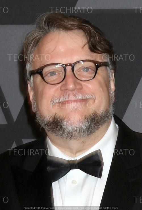 نامزدهای احتمالی اسکار 2021 ؛ جدال بر صحنه مهمترین جایزه سینمایی جهان
