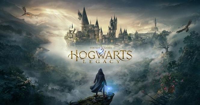 رونمایی از بازی Hogwarts Legacy تا سال 2022 به تعویق افتاد