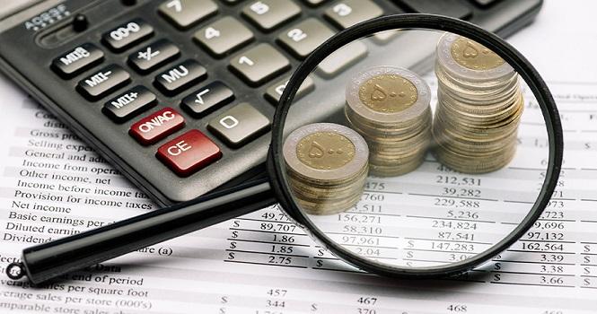 سود بانکی در سال 1400 چقدر است؟